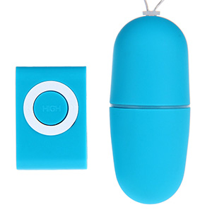 Waterproof remote control vibrator powerful vibrator