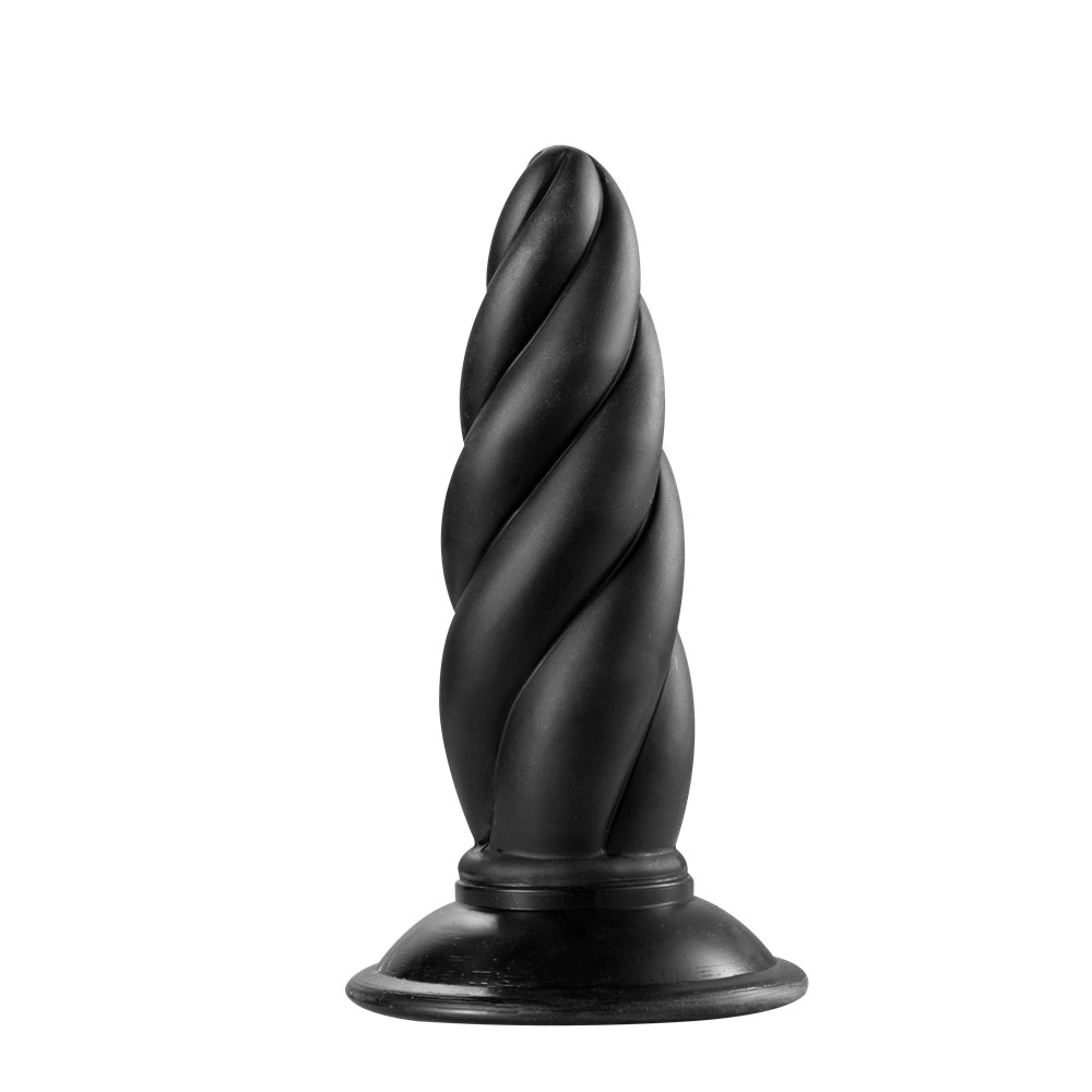AV anus silicone penis women masturbator adult products manufacturers wholesale